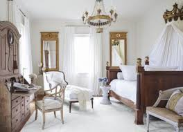 New Orleans French Style Bedroom Decorating  Home Design Ideas New Orleans Decorating Ideas