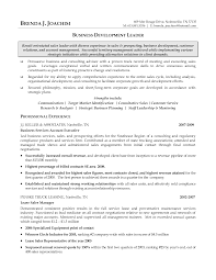 s manager resume objective examples of objectives customer service resume objectives manager resume objective sample slideshare