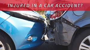 Image result for What Types Of Claims Accident Attorneys Help You With?
