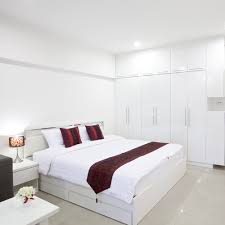 40 Bedroom Ideas For HDB New Cool Ideas For Your Bedroom Ideas Property