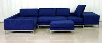 navy blue sofas navy blue sectional couch sofa for nice pertaining to decor within navy navy blue sofas