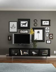 home theater tv stand. tv-placement home theater tv stand i