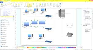 wiring home network diagram stylesync me home ethernet wiring contractor at Home Ethernet Wiring