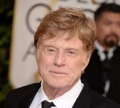 Bob) was born in santa monica, california, united states. Robert Redford Net Worth Celebrity Net Worth