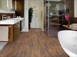 architecture wonderful pvc flooring planks luxury flooring options lvt vinyl flooring reviews sheet vinyl flooring reviews luxury vinyl plank flooring