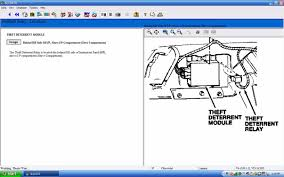 1998 chevy lumina starter wiring diagram on 1998 images free Chevy 350 Starter Wiring Diagram 1998 chevy lumina starter wiring diagram 4 chevy 3 1 engine diagram 95 chevy lumina wiring diagrams chevy 350 hei starter wiring diagram