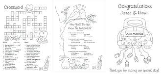 Free Wedding Coloring Pages To Print Home Improvement Inspirational