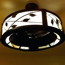 small kitchen ceiling fans best fan update images on lights within extractor