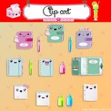 Planner Clipart Free 3 Clipart Station