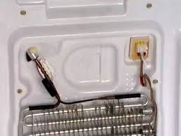 wiring diagram for freezer thermostat on wiring images free Fridge Thermostat Wiring Diagram wiring diagram for freezer thermostat on wiring diagram for freezer thermostat 15 boiler thermostat wiring diagram 4 wire thermostat wiring haier mini fridge thermostat wiring diagram