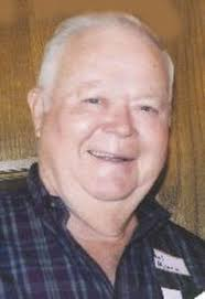 Paul Moore   Obituary   The Duncan Banner
