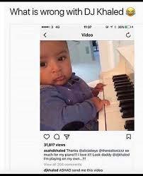 Explore Hashtag Relationshipmemes Instagram Photos Videos