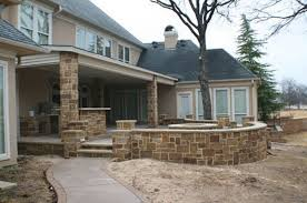 covered patio addition designs. Covered Patio Addition Image And Description Covered Patio Addition Designs D