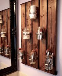 rustic home decor ideas. undefined. undefined