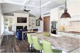 open kitchen living room designs. Full Size Of Kitchen:best Kitchen Ideas Open Concept Living Room Large Space Designs