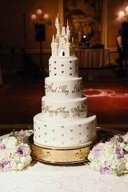 Disney Castle Wedding Cake Toppers Example 32 Best Disney