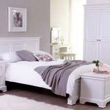 Image Diy Aspen White Portess Bedroom Furniture Ranges Portess