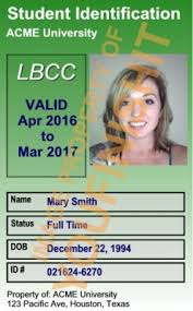 Student Card Student Id Student Id Id Student Card Id Id Student Card Card Card Student