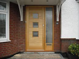 elegant front entry doors. Therma Tru Pulse Line Doors Contemporary Fiberglass Entry Mid Century Modern Front Elegant