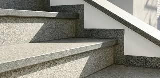 Granit treppen nach wunsch und preise nach maß. Treppen Aussen Joou00df Bau Und Naturstein Gmbh