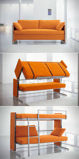 sofa bunk bed ikea. Perfect Ikea Astonishing Doc Sofa Bunk Bed Ikea Pictures Inspiration  For N