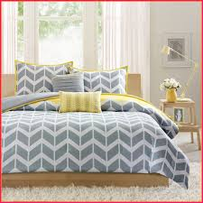 large size of bedding young chevron grey and yellow bedding yellow and grey luxury bedding light