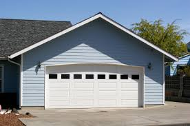 how much are garage doorsCost to Build an Attached Garage  Estimates and Prices at Fixr