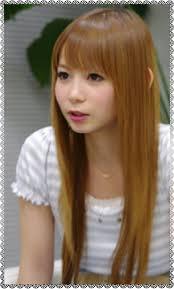 しょこたんの愛称で大人気中川翔子の髪型まとめcm雑誌テレビ