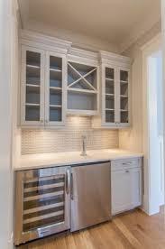 jacksonbuilt custom homes kitchens benjamin moore nimbus built in wet bar built home bar cabinets tv