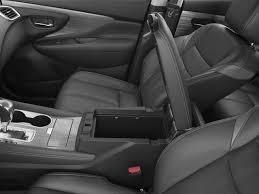 2018 nissan murano platinum in great falls mt taylor s auto max