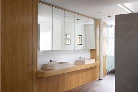 Small Bathroom Basins Designer Mastella Design Via Trendir Wash Basin Popular Counter