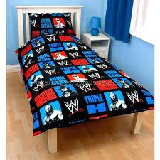 john cena bedding set bed comforter wrestling champions john bedding kids bedding