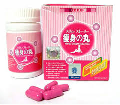 chinese t pills review