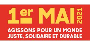 Fédération CGT des services publics