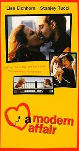 A Modern Affair (1995) - IMDb