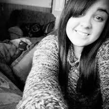 Alicia Steelman (@weshie_00) | Twitter