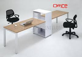 office desk office desks for two person desk suppliers and