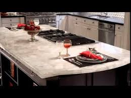 watch quartz countertops brands on cleaning granite countertops