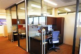 kpmg seattle office. KPMG Expansion Kpmg Seattle Office