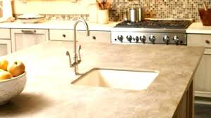 corian kitchen countertops cost care images house warranty per square foot installed corian