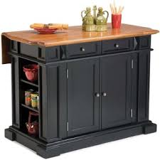 Small Picture Kitchen Islands Shop The Best Deals for Sep 2017 Overstockcom