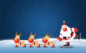cute christmas desktop backgrounds.  Backgrounds Christmas Wallpapers For Desktop HD Inside Cute Backgrounds D