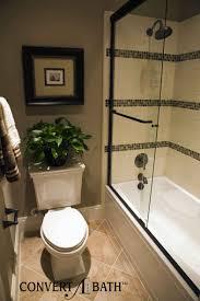 bathtub shower doors oil rubbed bronze ideas