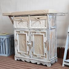Concept Ironing Board Furniture Wicker Drawers Suppliers And Manufacturers At Alibabacom For Ideas
