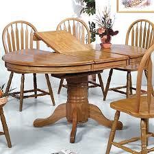 oak pedestal dining tables round oak dining tables full size of table oak pedestal dining table oak pedestal dining tables vintage round
