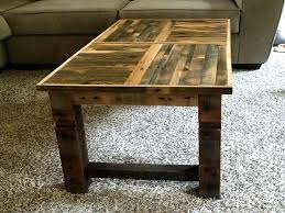 using pallets for furniture. Tables Using Pallets For Furniture