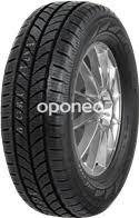 <b>Yokohama</b> Tyres 205/75R16 » Oponeo.co.uk