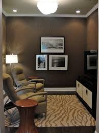 den office design ideas. Superior Best 25+ Small Den Decorating Ideas On Pinterest | Den, . Office Design F