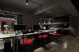 Concept Design Studio Secret Concept Design Studio Office Design Commercial