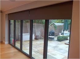 scintillating sliding glass door sizes home design sliding glass door curtains lovely press e on
